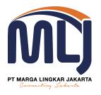 PT Marga Lingkar Jakarta
