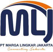 PT Marga Lingkar Jakarta kembali mendapatkan peringkat AAA (Triple A; Structured Finance) terhadap O